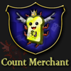 countmerchant Avatar