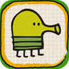 DoodleJump Avatar