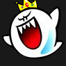 KingBoo Avatar