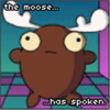 Mooseonweed Avatar