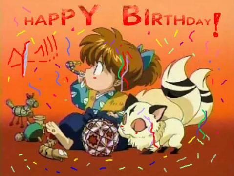 Brbljanje - Page 16 Happy+Birthday+I+hope+it+s+a+good+one.+%5E%5E+_851dc4374f051f8831575e22d18c4bdc