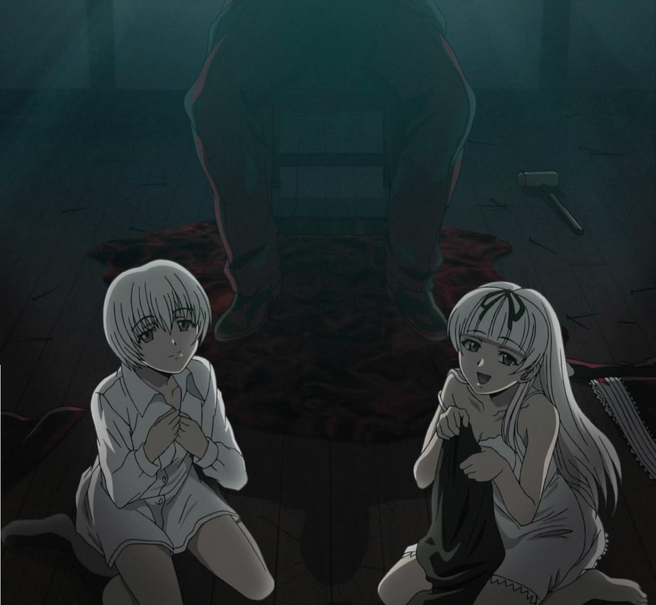 Abused anime porno fucks pictures