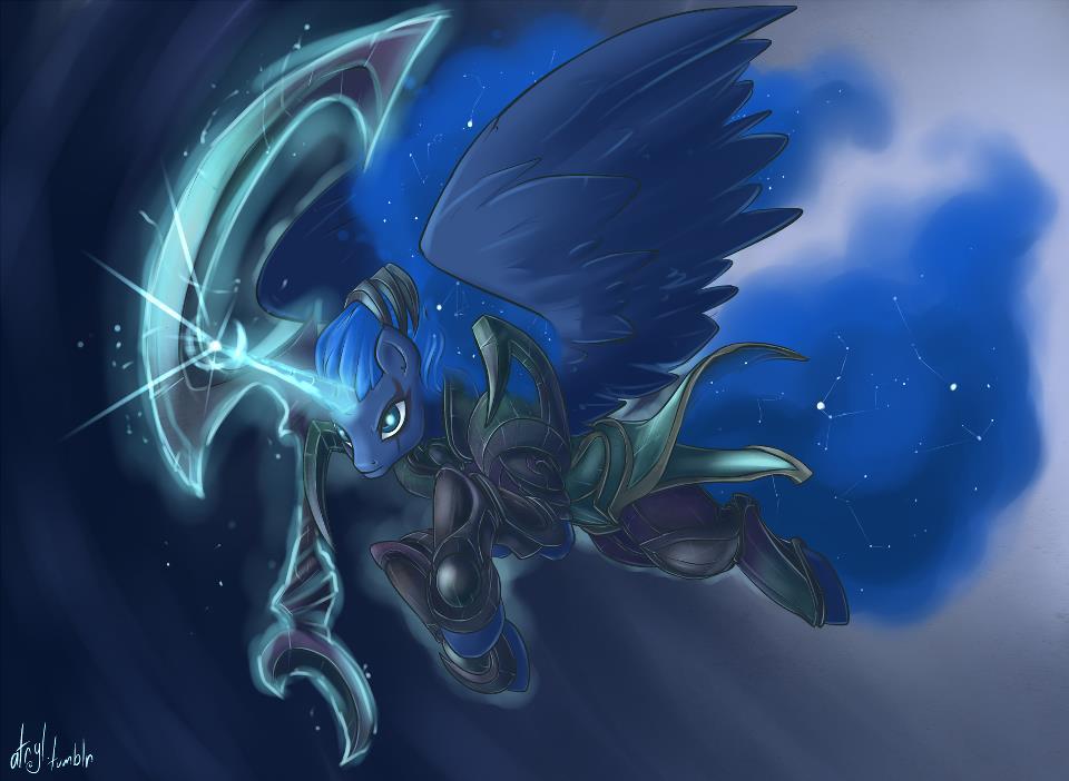 Luna+is+always+badass+_4290c365097b7db39