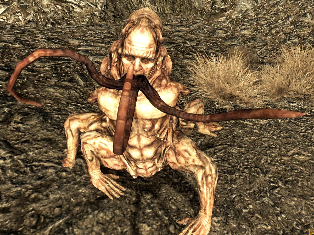 Fallout new vegas centaur handjob nackt scenes
