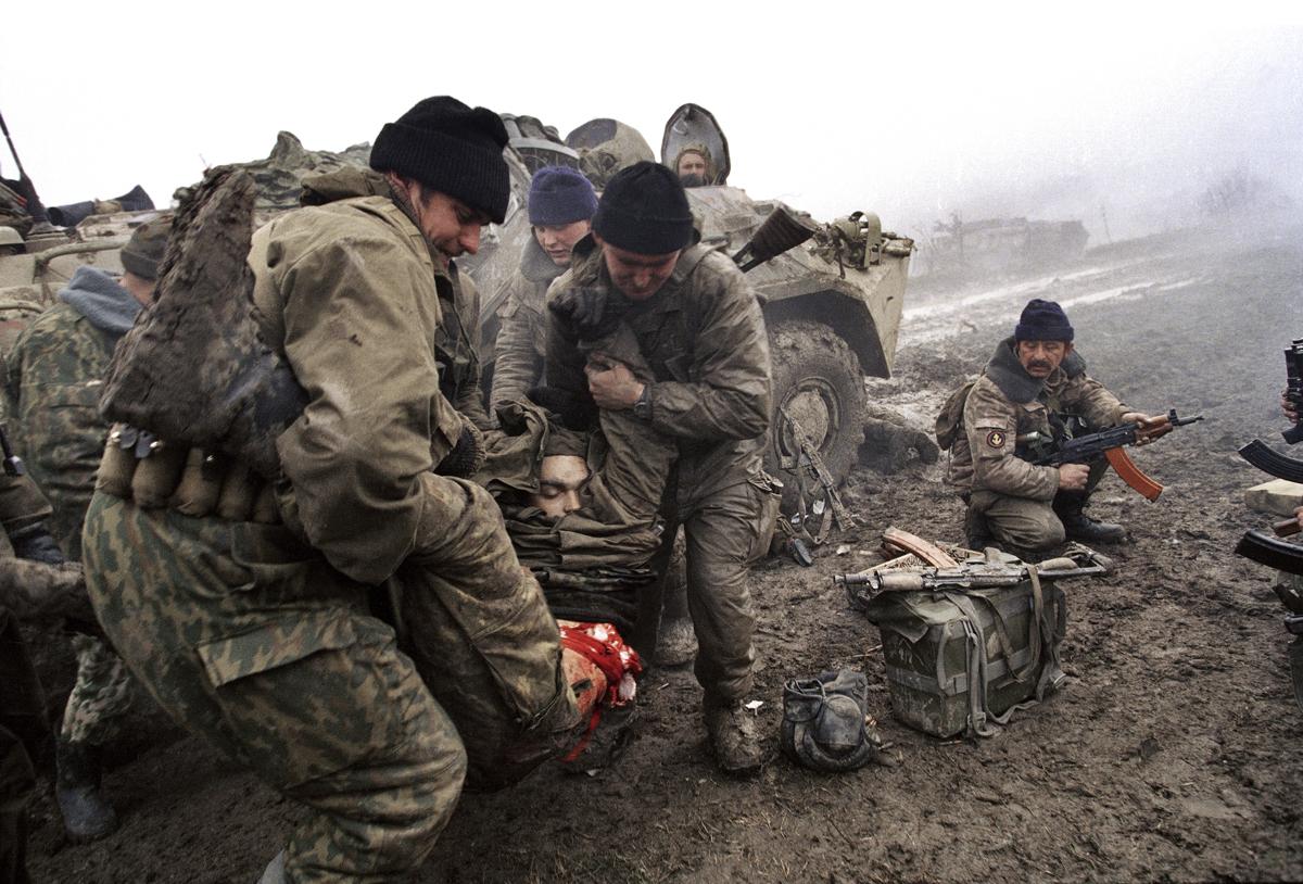 Смотреть военная тайна про чечню 5 фотография