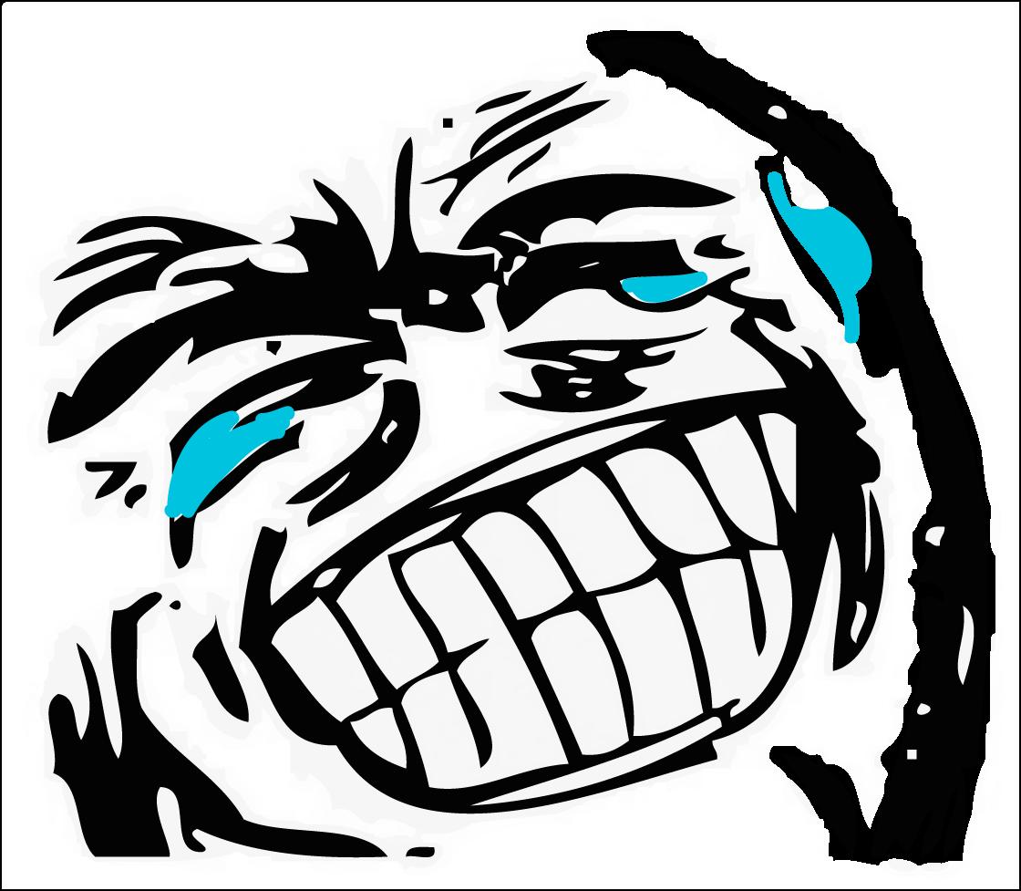 Troll sex toon hentai image