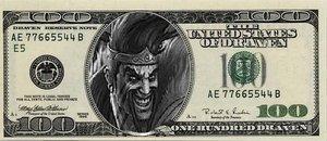 MONEY PLOX