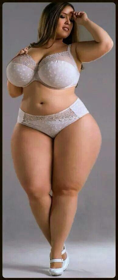 thick ass women
