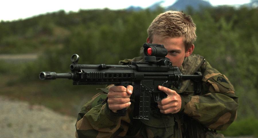 Ag3+norwegian+masterrace+_8aefbf7fce3e0e