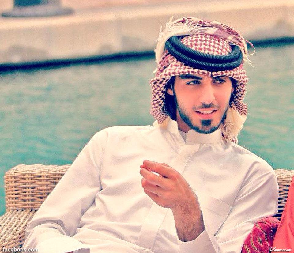 фото арабов мужчин знакомства отправляемся