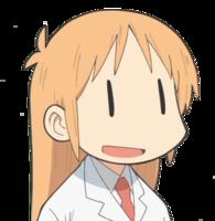 Anime Gif Dump 31