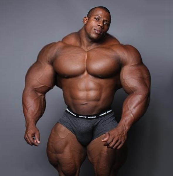 But Fj Im A Big Black Bull That Needs To Dick Nuke Some