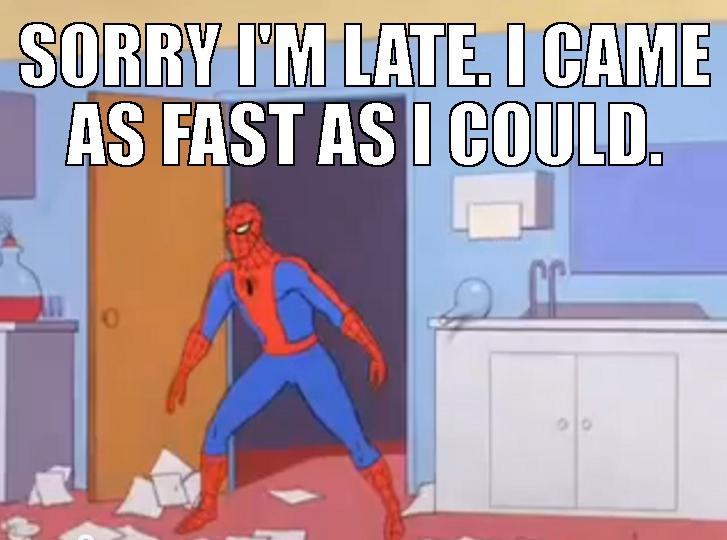Did+i+miss+the+spiderman+thread+_828886a