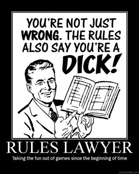 Dm+ruling+gtgt+handbook+rules+_4f38c077081873b6150c2c33814ea9da.jpg