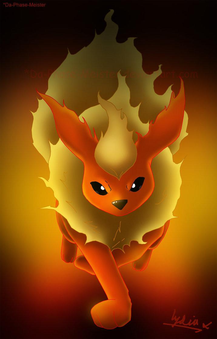 картинки покемоны огневые предлагаем
