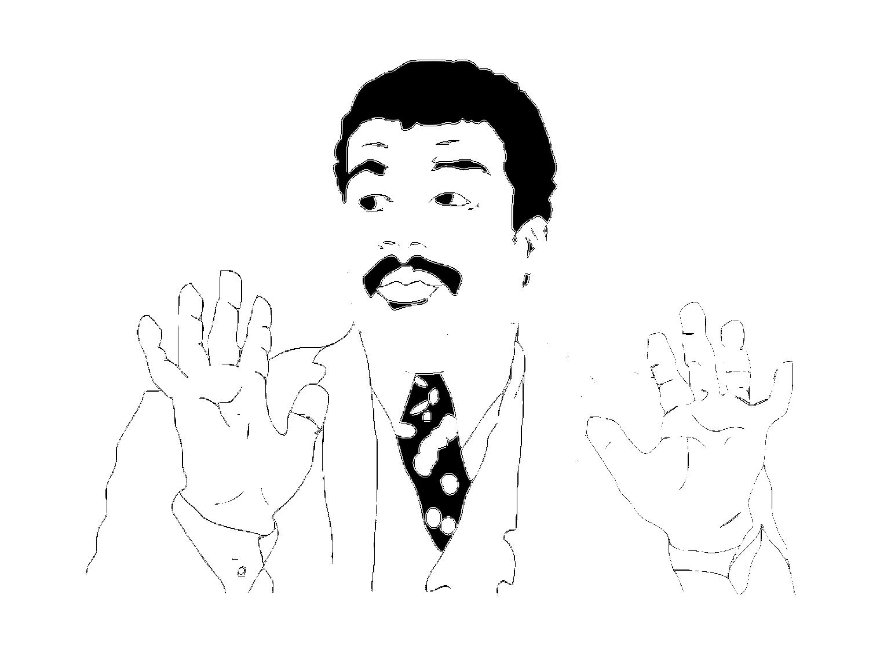 Картинка для лица на стрим автомобиль