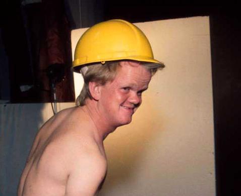 midget-porn-bloopers
