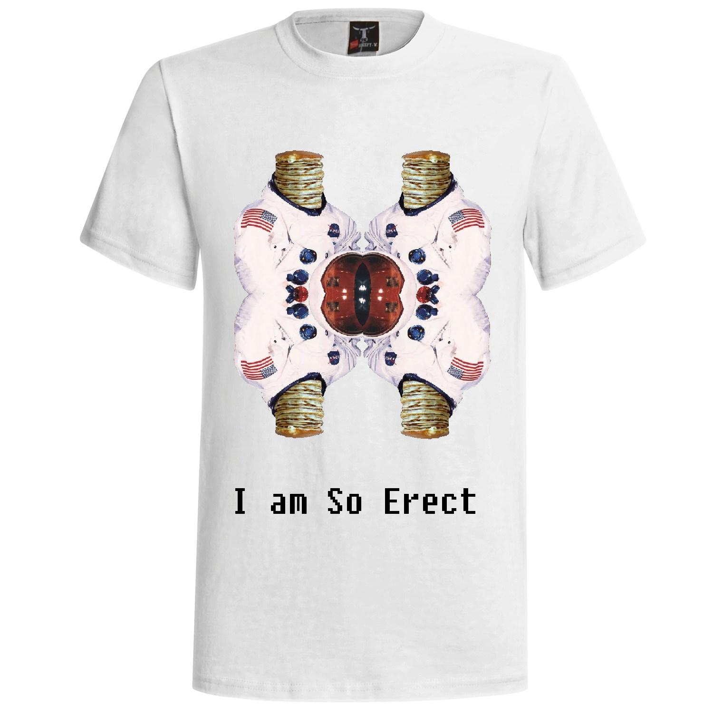 e25d24dcecc4 T Shirt Printing Paper Online India - DREAMWORKS
