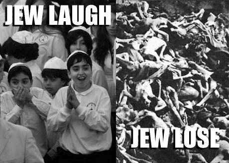 [Obrazek: Hitler+thread+_cd0ab7ce914ef8c1e2c0f06ec2def163.jpg]