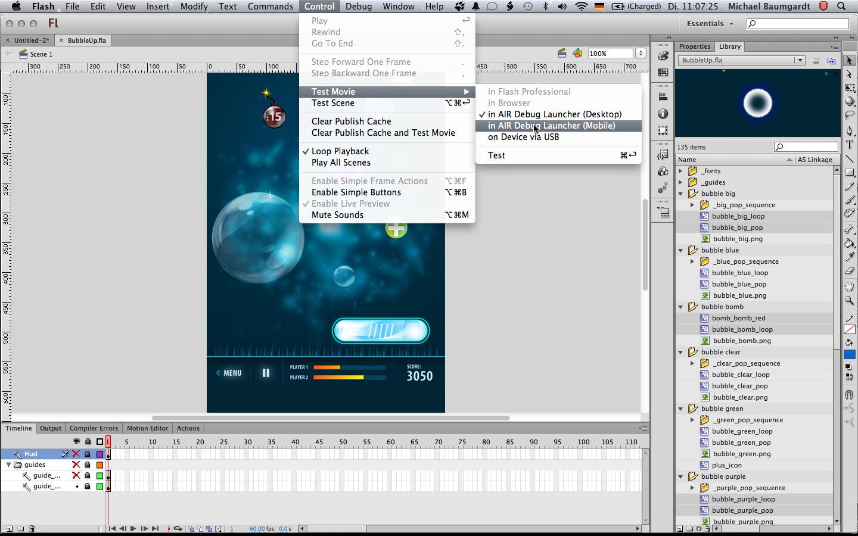 Adobe flash cs6 portable torrent