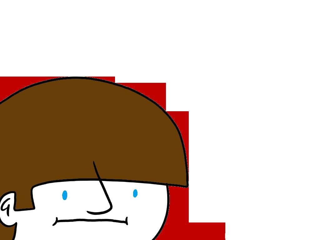 I Hate It When People Pronounce Deadmau5 Like Quotdead Mau