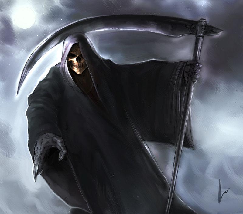 grim reaper firearms - 736×650