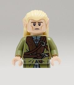 Legless Lego Legolasladies Control Yourselves 77164311