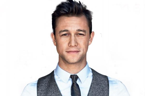 best looking man ever