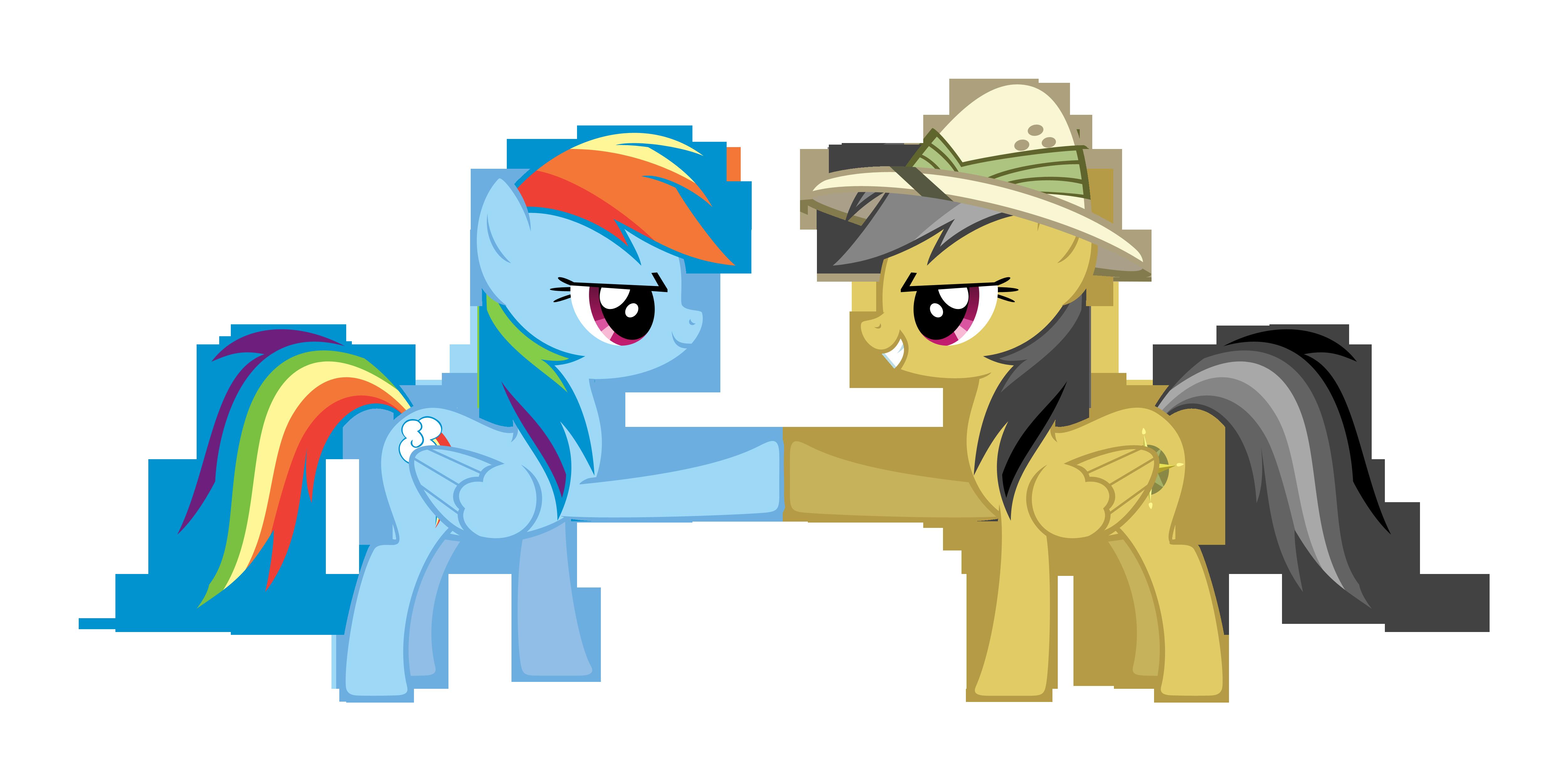mlp wikia com/wiki/Episodes - #44287855 added by kiwitart at FJ Pony