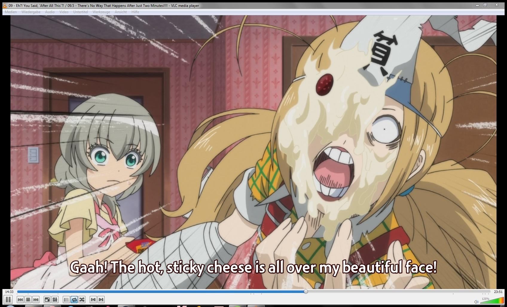 wierd anime porn hardcore blond porn