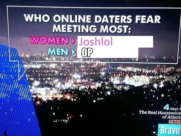 seoul dating websites