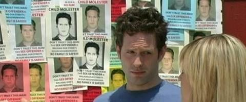 Dennis looks like a registered sex offender photos 64