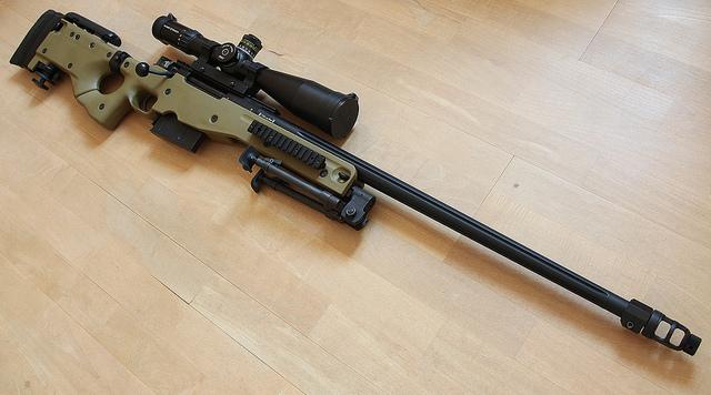 magnum sniper rifle - 640×356