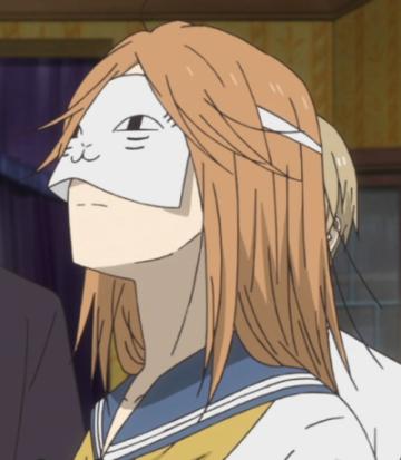 3 - #105902049 added by nyanko at Anime & Manga - dubbed anime ...