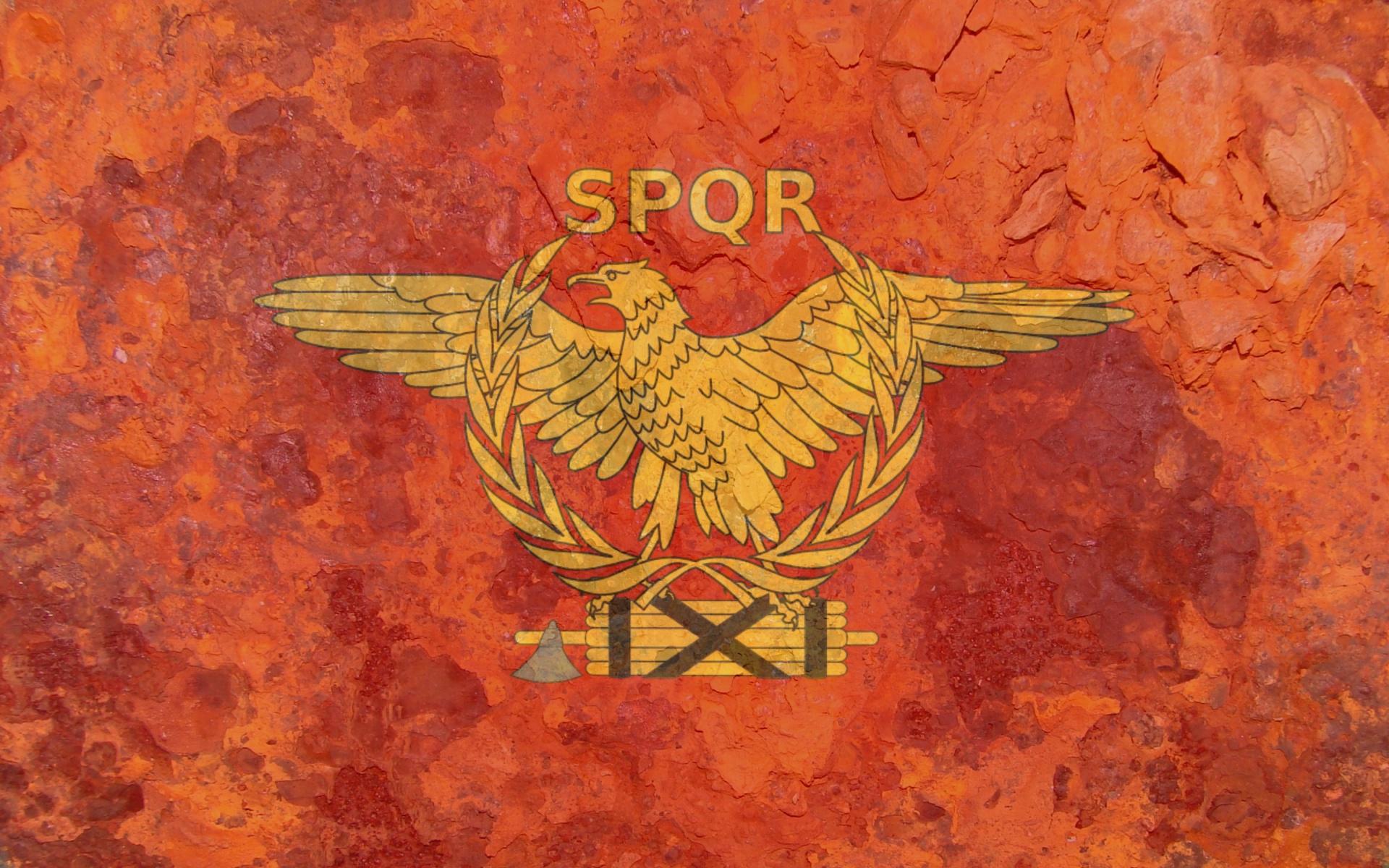 поздравительная флаг древнего рима картинки они