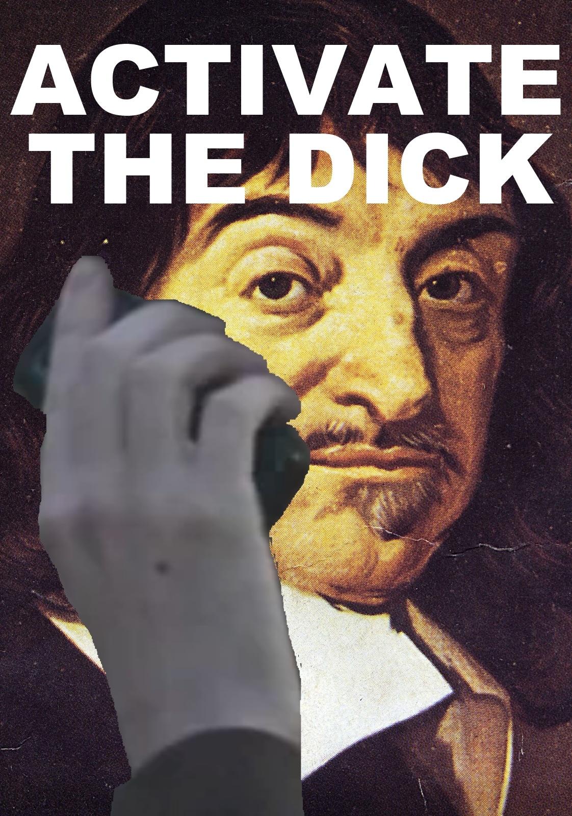 how to make my dick taste better