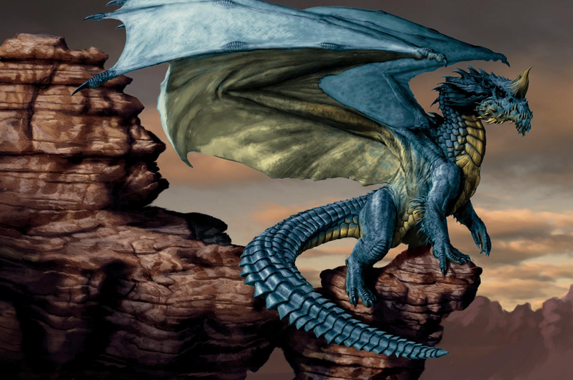 короткожирнохвостая все про драконов с картинками коль выдастся день