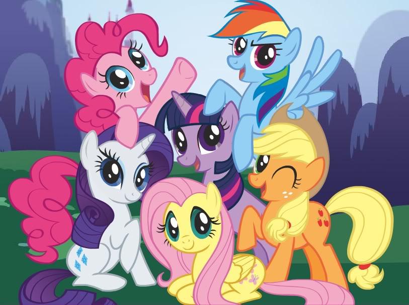 rainbow dash pinkie pie apple jack