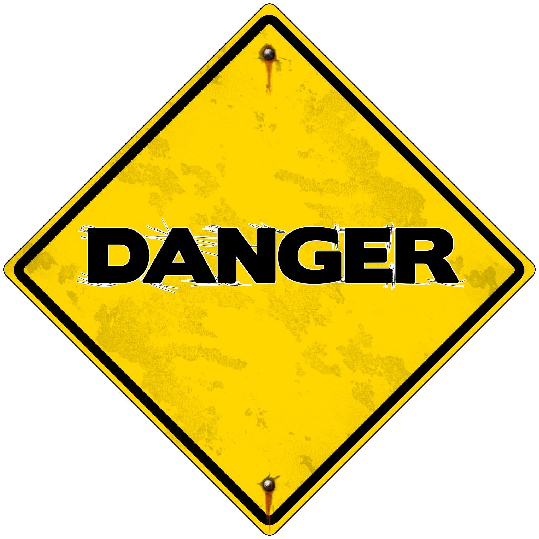 Опасные картинки с надписью, джерри картинки надписью