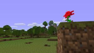 castle miner z split screen pc